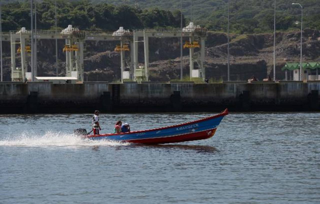 Cepa amplió plazo para licitación de Puerto de la Unión
