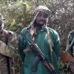 """Supuesto líder de Boko Haram dice que ha """"casado"""" a las chicas secuestradas"""