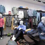 Inauguran primera boutique PCX