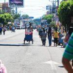 8 recomendaciones de seguridad para asistir al carnaval de San Miguel