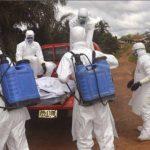 Inician primeros ensayos clínicos de posibles tratamientos contra el ébola