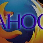 Google era, desde 2004, el motor de búsqueda predeterminado de Firefox y en Europa seguirá siéndolo.