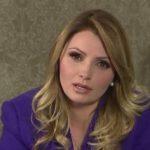 VIDEO: Angélica Rivera anuncia venta de lujosa mansión tras escándalo
