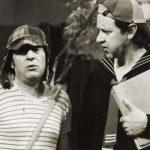 Prohíben acceso de Kiko a homenajes póstumos de Chespirito