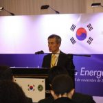 El apoyo surcoreano en temas de desarrollo de energías renovables es fundamental para el Istmo y para la eficiencia energética.