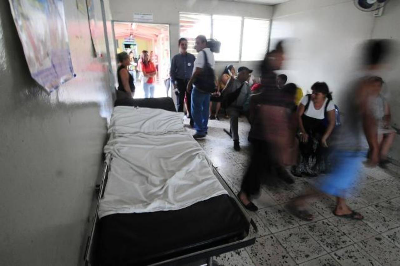 Detienen a jefe de subdelegación de Ilopango por muerte de agente