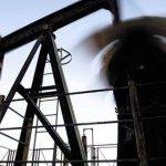 OPEP ignora el desplome del precio del crudo y no recorta su producción