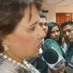Piden exonerar de renta aguinaldo no mayor a $500