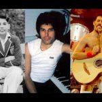 Freddie Mercury en 10 canciones