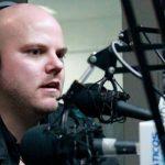 Detienen a Alejandro Muyshondt por supuesta amenaza a un policía