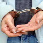 La menor es procesada por privación de libertad.