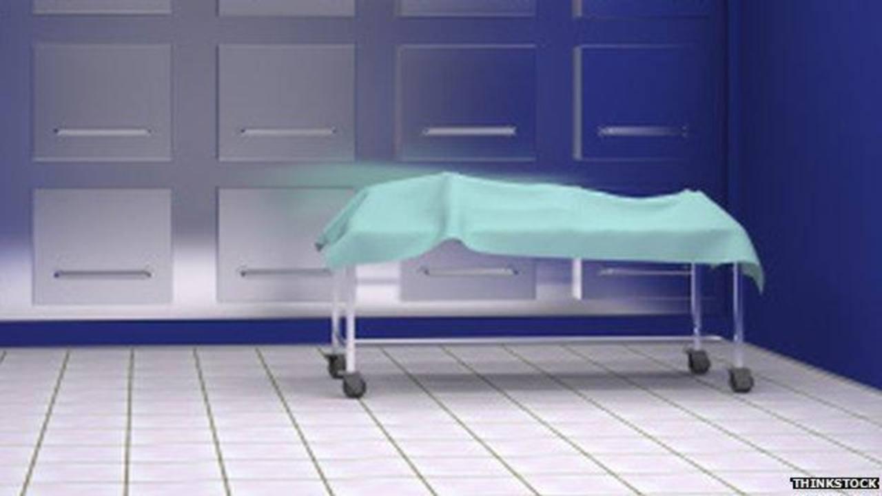 Mujer de 91 revive once horas después de ser declarada muerta en Polonia