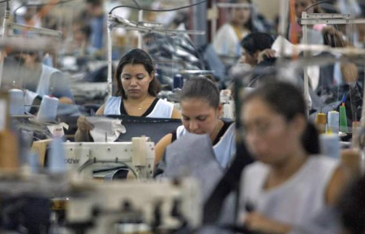 Nicaragua podría perder 7 mil empleos si no logran el TPL.