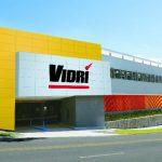Disfrute de los talleres de decoración en Vidrí. Foto EDH