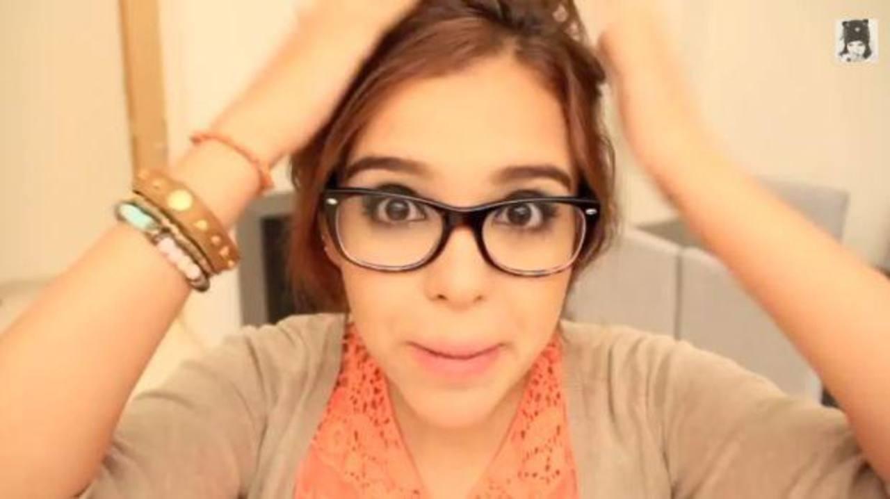 Los 5 videos de belleza más vírales de Yuya