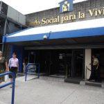 Fondo Social para la Vivienda anuncia reducción de sus tasas de interés
