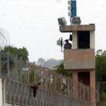 Atacan a subdirector del penal de Chalatenango frente al reclusorio