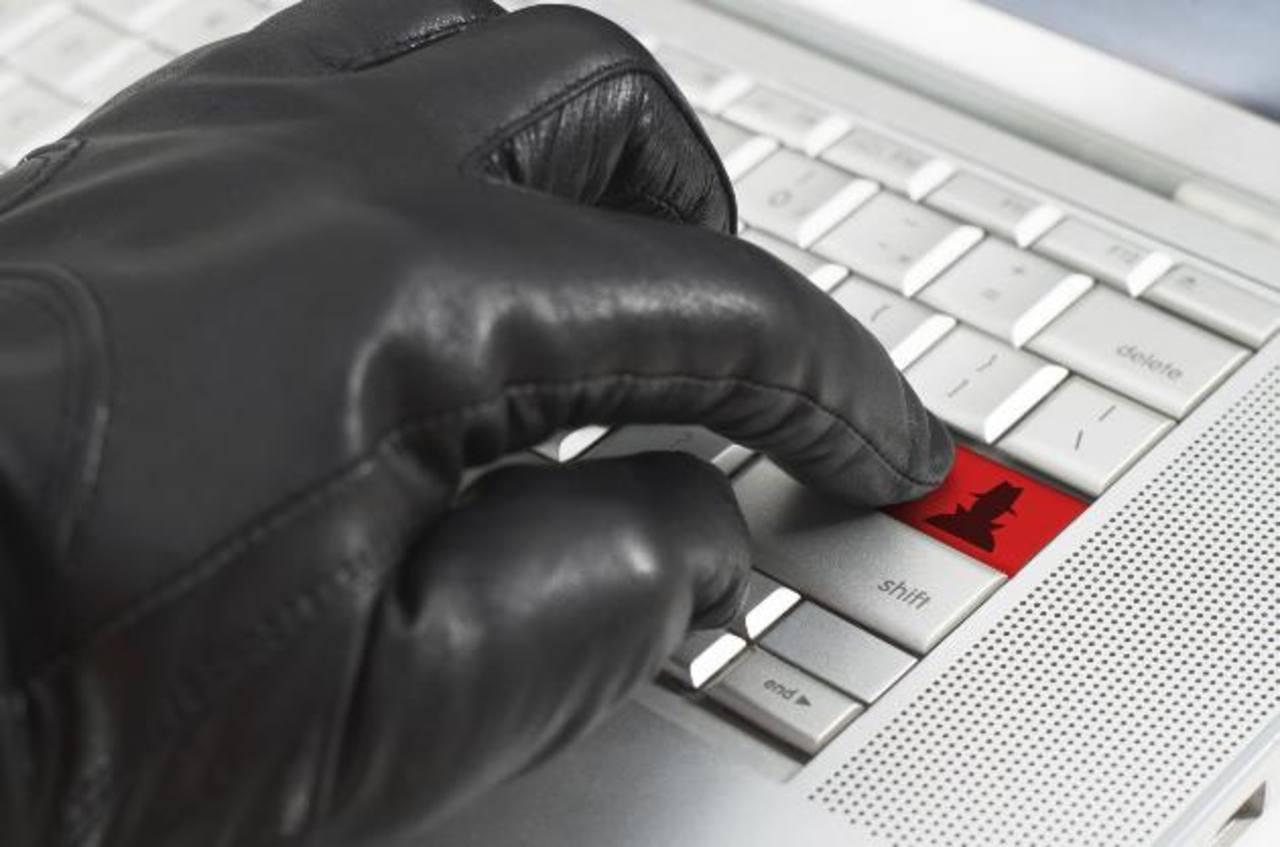 Casi la mitad de todas las infecciones ocurrieron en direcciones de proveedores de servicios de internet.
