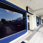 Dicom afirma que reinicia operaciones en El Salvador, pero la SSF lo desmiente