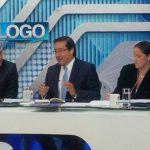 Fiscal Luis Martínez: El Salvador sí lucha contra el lavado de dinero