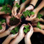La responsabilidad hacia el medio ambiente es fundamental para la sostenibilidad empresarial.