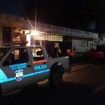 PNC investiga ataque armado en Popotlán, de Apopa.