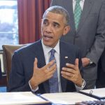 EE.UU. no deportará a inmigrantes de zona de ébola