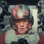"Lanzan tráiler de ""Star Wars: The Force Awakens"""