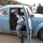 México cita a embajador de Uruguay tras comentarios de presidente Mujica