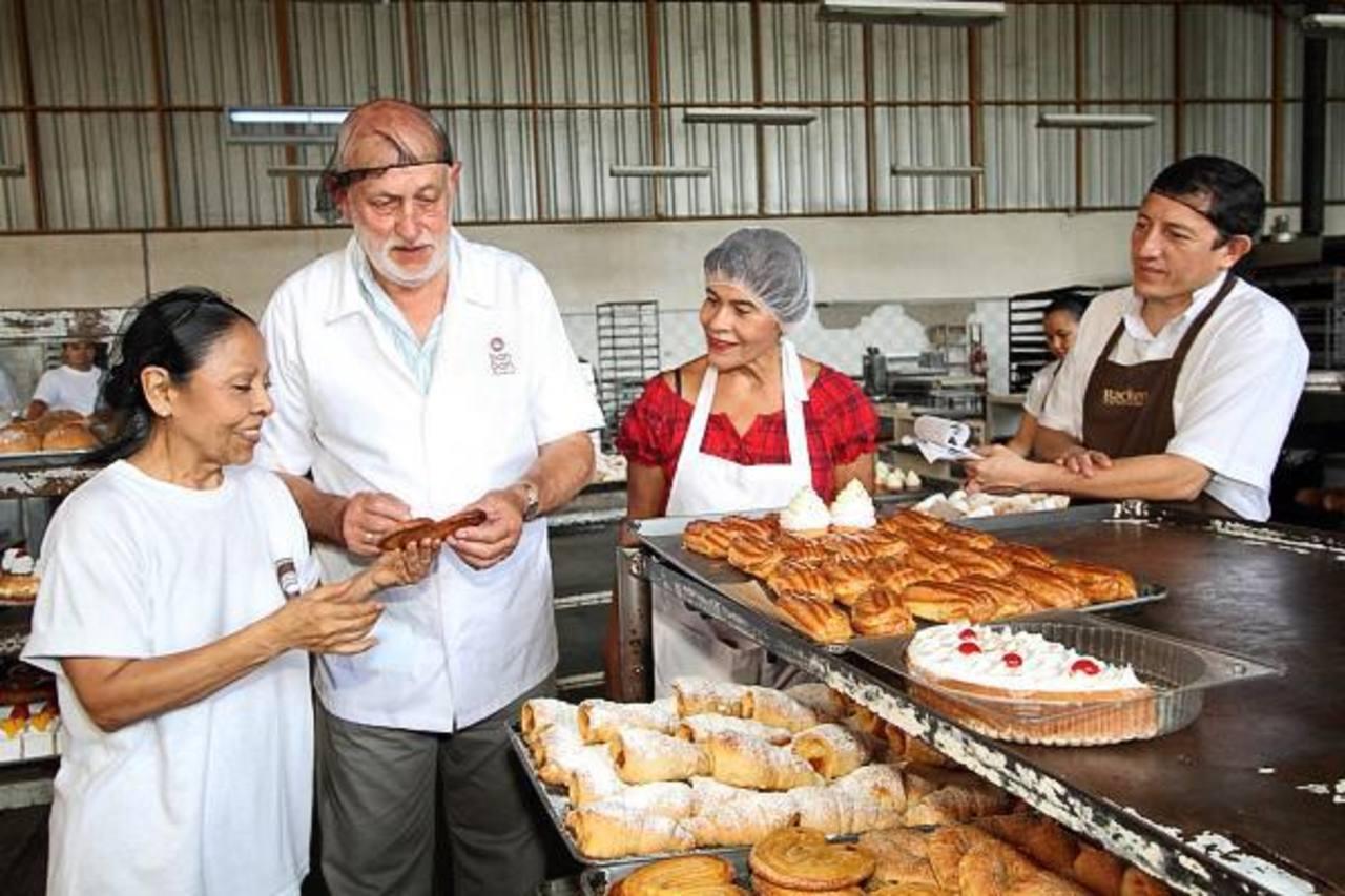El Salvador rezagado en indicadores que incentivan la actividad empresarial