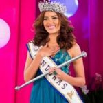 Detienen a cuatro por desaparición de Miss Honduras y su hermana
