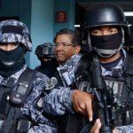 Amplían a 6 meses proceso de instrucción a expresidente Flores
