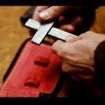 Graban y difunden exorcismo realizado en República Checa