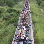 Obama promete actuar este año en inmigración ante falta de reforma migratoria