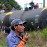 Más de 71 mil hondureños han sido deportados de México y EEUU