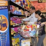 """En marcha el """"Día más barato del año"""" en Walmart"""