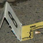 Encuentran cadáveres de dos presuntos pandilleros en la Troncal del Norte