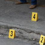 Un muerto y dos lesionados tras asalto en vivienda en Jiquilisco