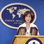 EEUU prevé gastar $5 mil millones para implementar estrategia en Centroamérica