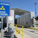 Diputados amplían período de exoneración de pago en aduanas