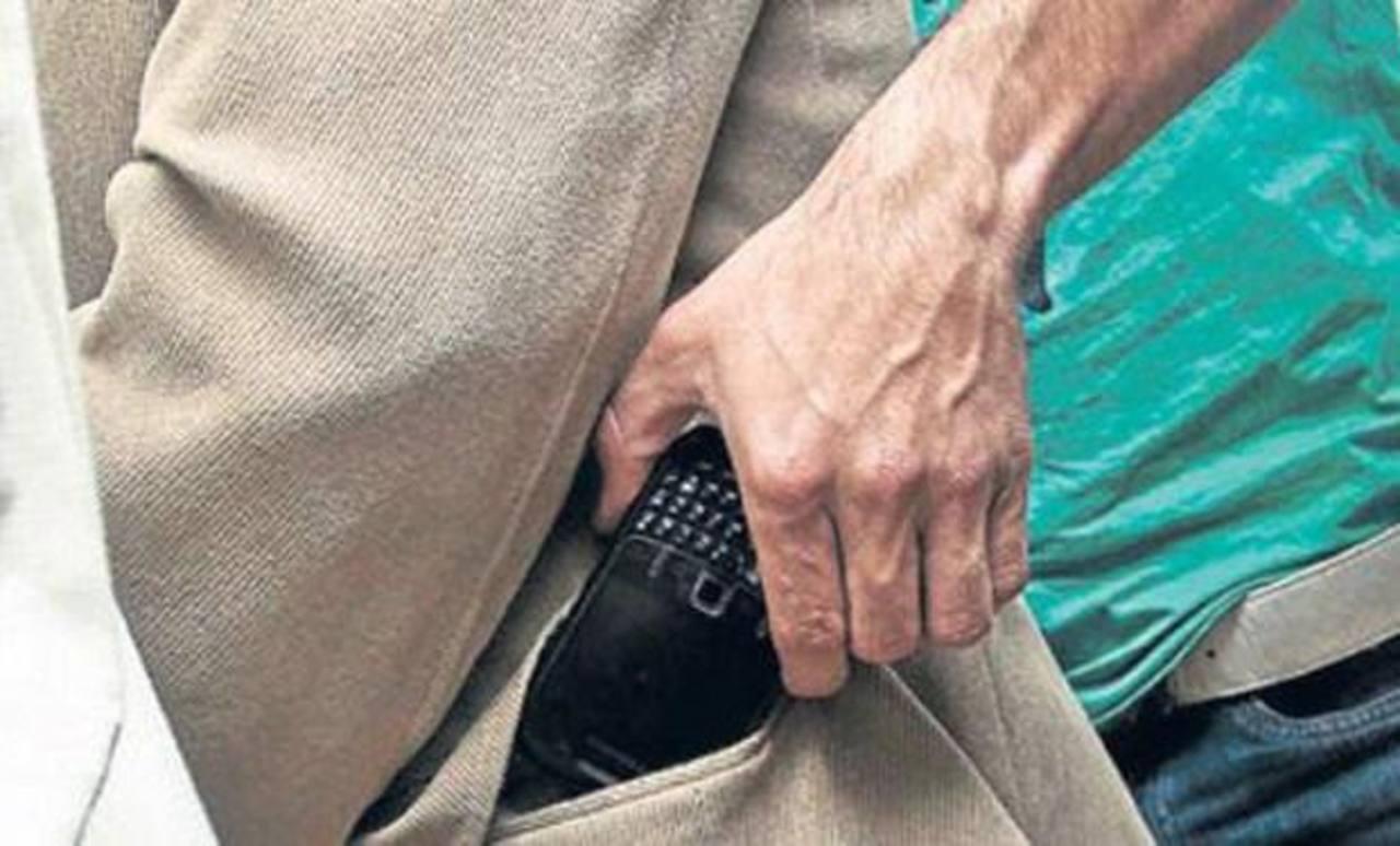 Matan a salvadoreño durante robo de celular en Colombia