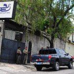 ARENA es absuelta por TSE tras denuncia de supuesta campaña adelantada