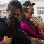 Salvadoreña en EE.UU. teme reportarse a las autoridades, pese a decreto de Obama