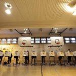 Estados Unidos vota en elecciones legislativas