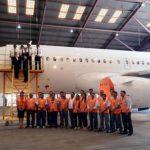 Nueva aerolínea VECA cubrirá vuelos entre El Salvador, Guatemala y Costa Rica
