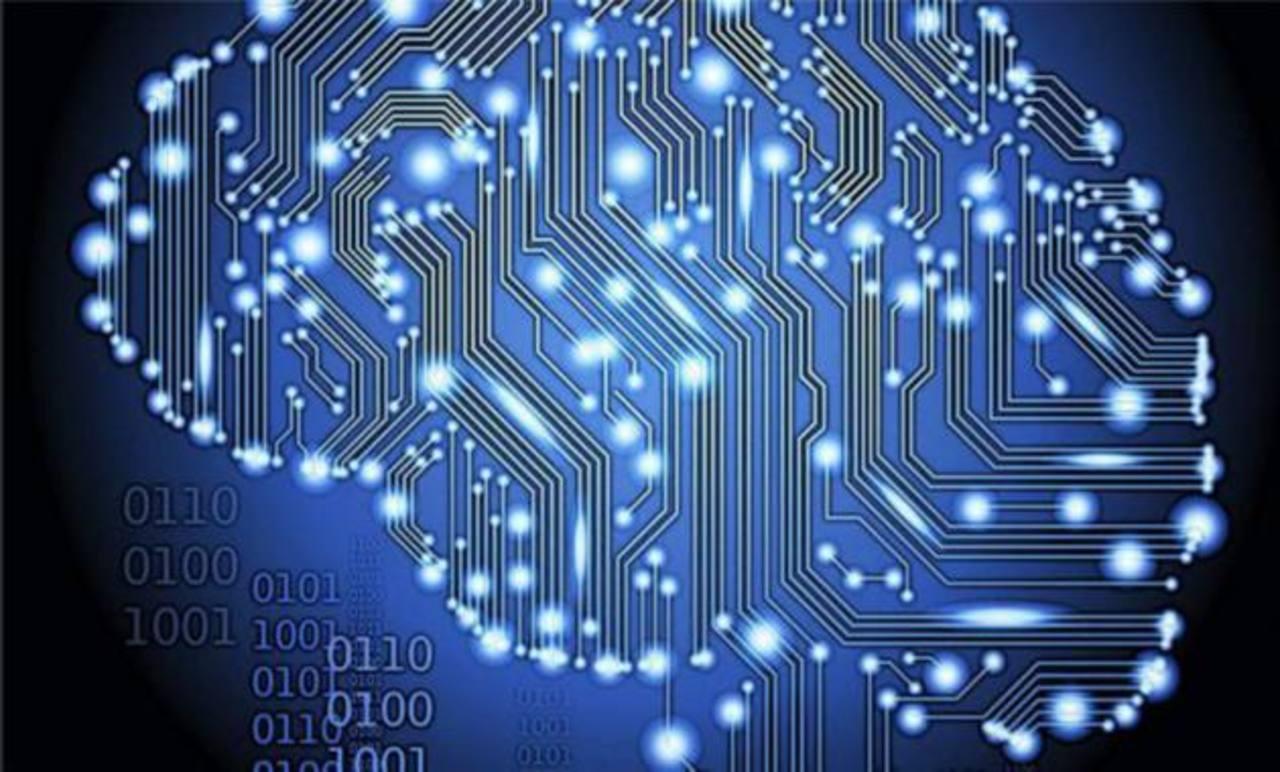 Hitachi crea chip que mide actitudes laborales.