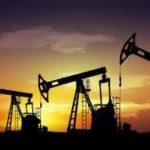 OPEP dice no le interesa que barril llegue a $20