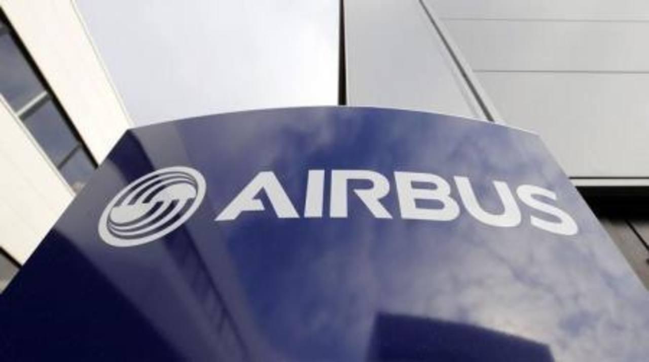 Airbus anunció la inauguración de una fábrica en Alabama, Estados Unidos