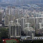Pesadilla global: la economía de China se está debilitando. Foto EDH / Archivo