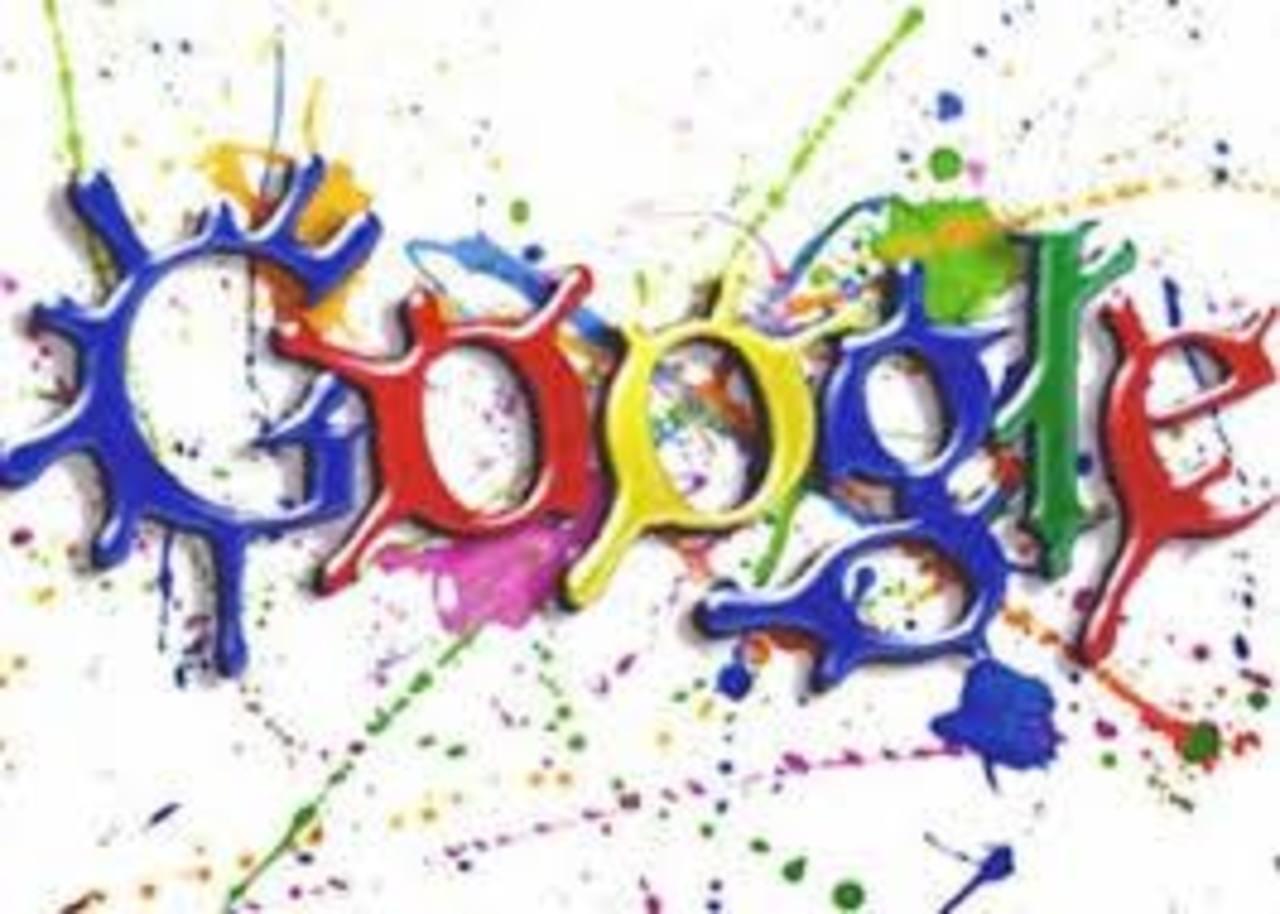 """Los trabajadores de Google no tienen empacho en decir: """"me equivoqué, voy a corregirlo""""."""